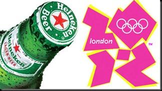 heineken_olympics_london_2012_01
