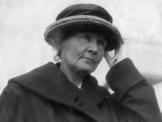 Marie-Curie-1930-2642426a