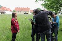 20120518_umweltdenker_orf_dreharbeiten_161152.jpg