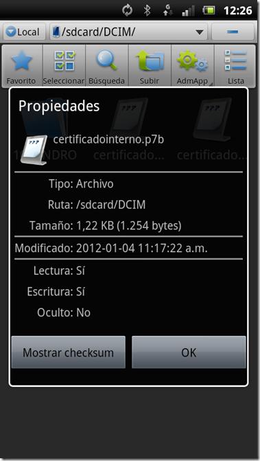 screenshot_2012-03-06_1226