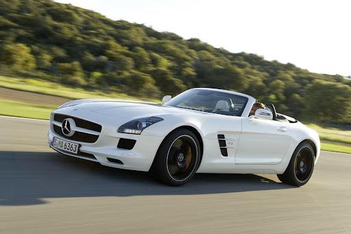 2012-Mercedes-SLS-AMG-Roadster-01.JPG
