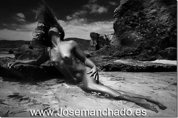 Jose Manchado (27)