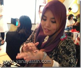 Neesya Kosmetik Malaysia  165