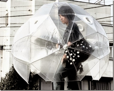 crazy-japanese-people-009