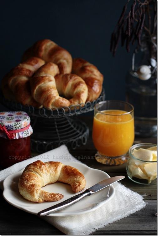 croissanty (2)