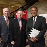 2012 Court Advocacy Day