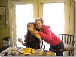 Thanksgiving 2011 016