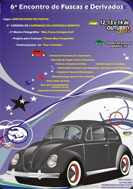 cartaz 2012_oficial1