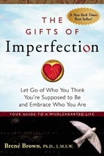The Gifts of Imperfection review