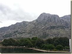 20131119_Kotor mountains (Small)
