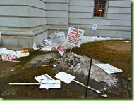 protesters-leave-trash-at-wisconsin-capitol