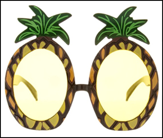 fashion156-Want-PineappleSunglassesasos