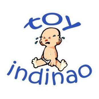 Indignao