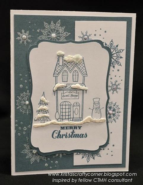 Christmas Card_Christmas Village_twilight cardstock_DSC_0840