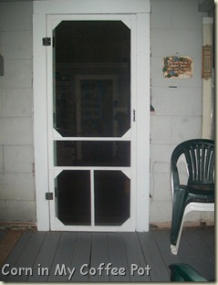 projects- screen door- 035