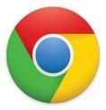 googlechorme