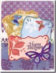 butterflies20120120