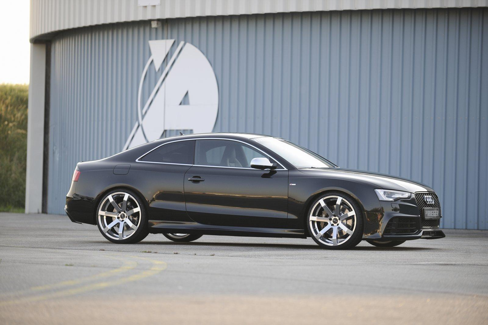 2012-Audi-A5-Facelift-Rieger-Tuning-8.jpg?imgmax=1800