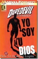 P00006 - MK Daredevil v2 #6