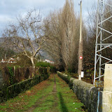 Camino Portugues 101.JPG