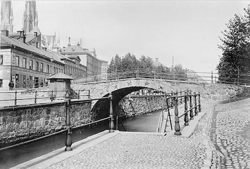 nybron_fore_1899.jpg