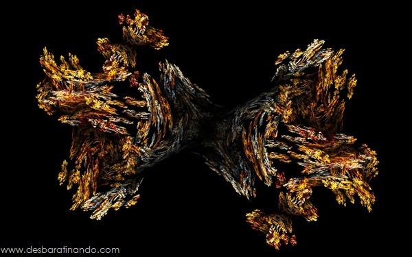 wallpapers-fractal-desbaratinando (30)
