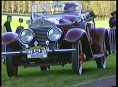 1995.10.08-016 Rolls-Royce Silver Ghost cabriolet 1925