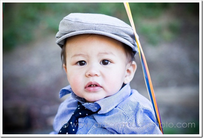 20120204_003_graceandjoyphotography2012_HUDSON_PREVIEW
