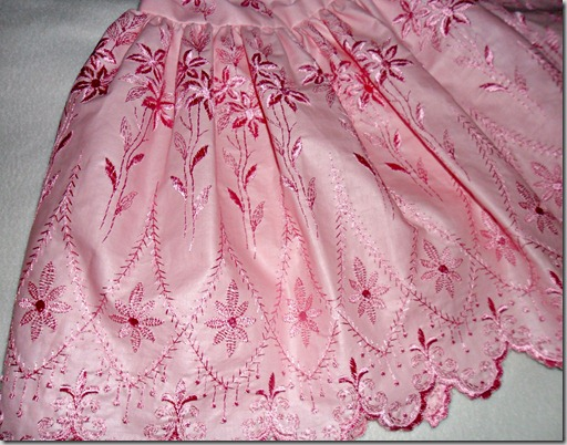 dresses 028