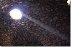 Oporrak 2011 - Jordania ,-  Kerak, 20 de Septiembre  23