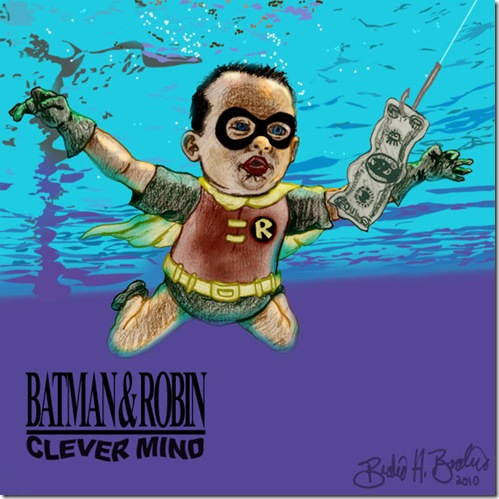 deniac_batman_nirvana_nevermind_web