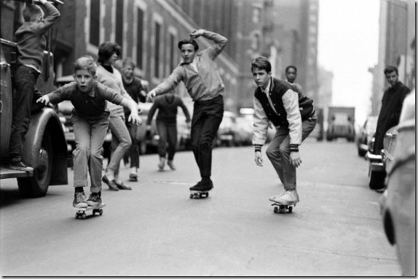 skateboarding-bill-eppridge-4