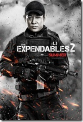 expendables 3 (13)