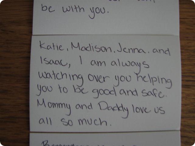 Gabe's Letter (2) (Medium)