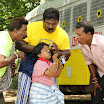 Chutty Paiyanum Nanghu Thirudargalum More Movie Stills 2012