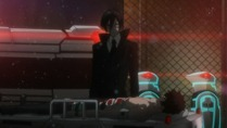 [Commie] Psycho-Pass - 11 [FDE8B4BB].mkv_snapshot_20.43_[2012.12.21_21.03.57]