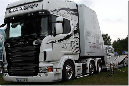 truck-festival-67