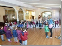 μουσείο παραδοσιακού παιχνιδιού (1)