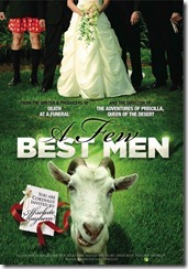 -A-Few-Best-Men-poster