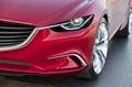 Mazda-Takeri-Concept-72