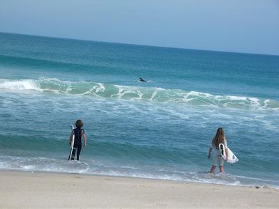 2 afternoon beach 002
