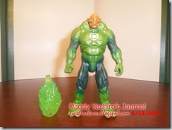 Green-Lantern-Kilowog4