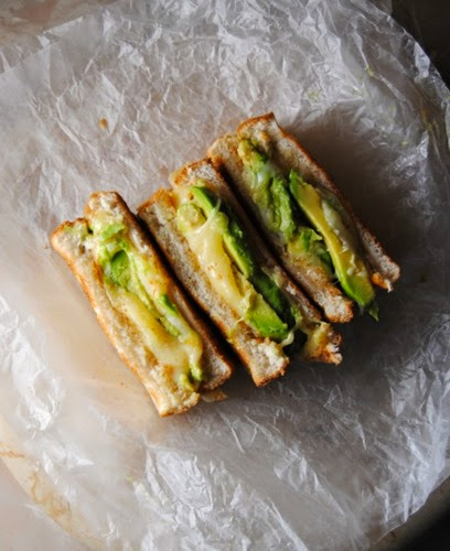 grilled-cheese-avocado-0051