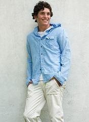Aaron Hierholzer-004