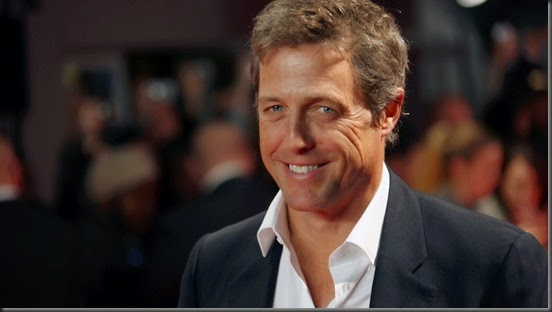 HUGH_GRANT_IMAGES_IN_THE-REWRITE-H