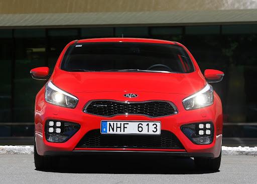 Yeni-Kia-Pro-Ceed-GT-2014-46.jpg
