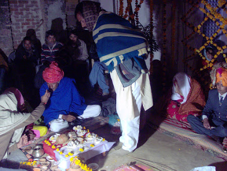 64. ceremonie nunta indiana.JPG