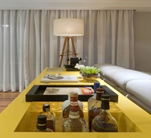 Muebles-de-diseño-reformas