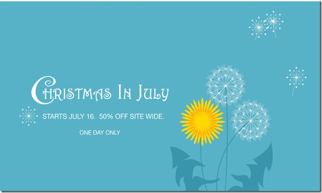 christmas-in-july-email-Friday_01-1