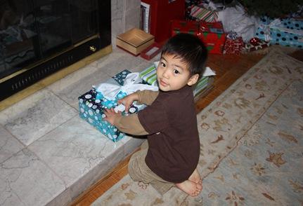 2011-12-24_079